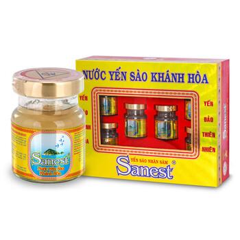 yen-sao-nhan-sam